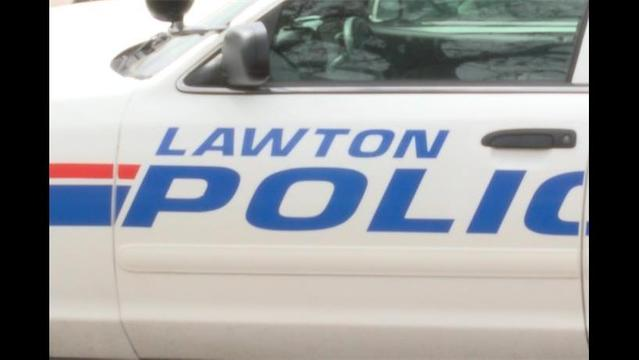Searching for Suspects in Lawton Murder Case