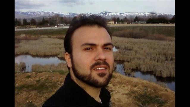 Family of Christian Pastor Held in Iran Pleading with State Department