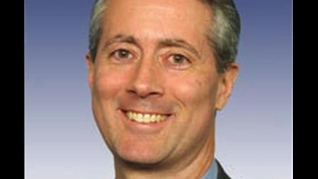 Texoma Congressman Thornberry Responds to President Obama's Gun Control Plan
