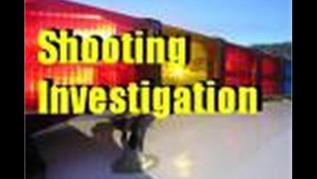 UPDATED: Shooting in Lawton Leaves One Man Dead