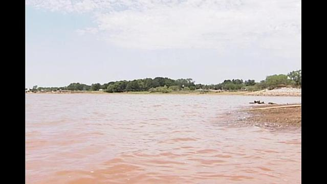 Lake Residents Worry They Won't Be Able to Use Water