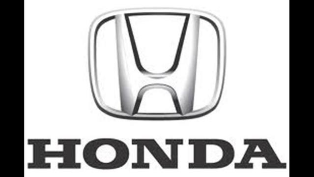Airbag Problems Force Honda To Recall Pilots & Odysseys
