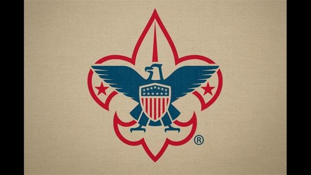 Gov. Perry Condemns Decision to Admit Openly Gay Scouts