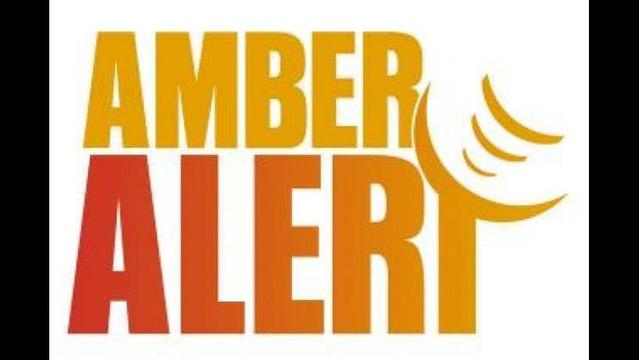Amber Alert Issued out of San Antonio