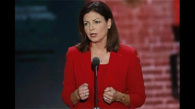 Searching for Benghazi Answers, Ayotte Rises to Starring GOP Role