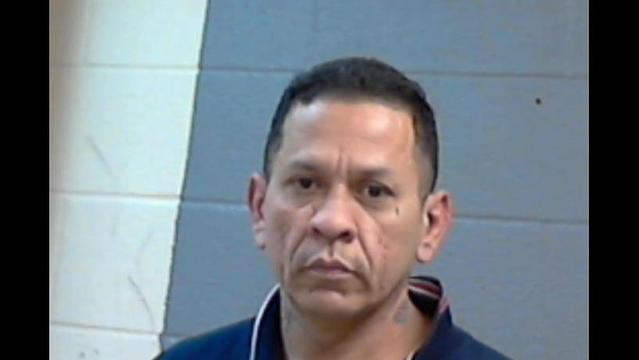 Second Man Arrested After Threatening Off-Duty Officer
