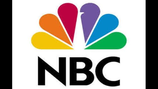 PROGRAMMING NOTE: Wednesday NBC Primetime Programming to Be Moved to KJBO