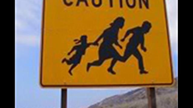 Responses to Obama's Immigration Policy Change