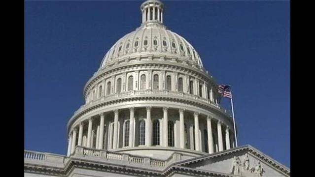 Immigration Bill Clears Hurdle