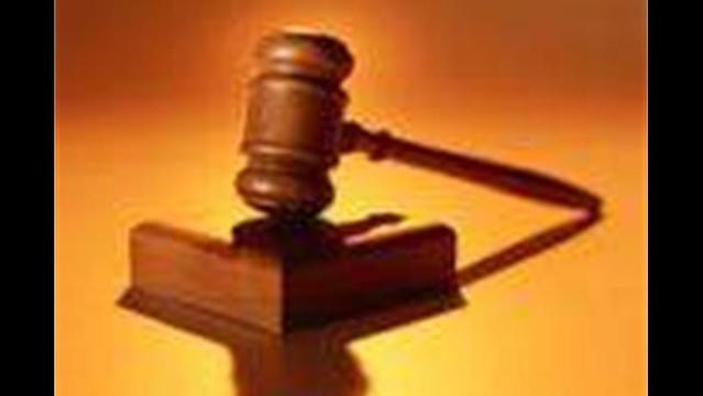 Final SAFB Contractor Sentenced for Conspiracy to Defraud Government
