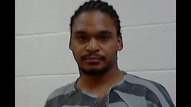 Man Charged with Murder in Marconi St. Shooting