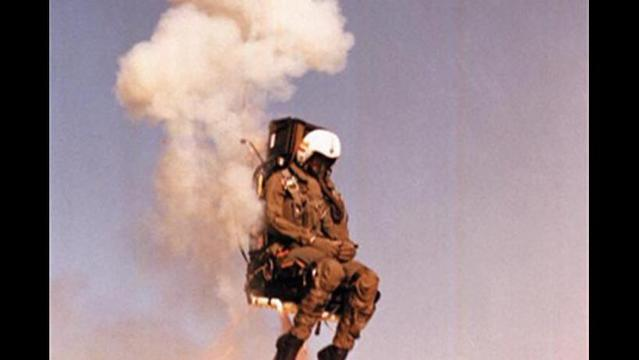 SAFB Says Ejection Seat Saved Pilots Lives in Friday Jet Crash