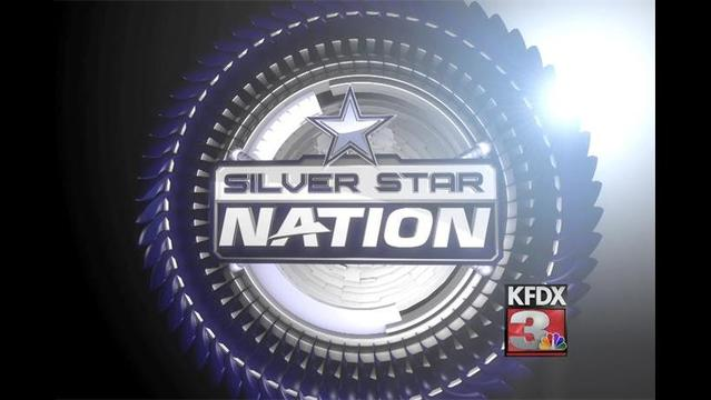 Silver Star Nation Report: July 24, 2013