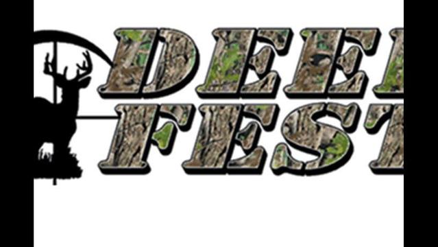 Annual Deer Fest Aims to Bring in Big Bucks for Adopt a Box