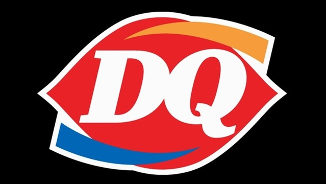 Buying a Blizzard Will Help Children's Miracle Network