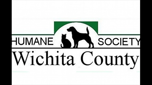 Donation Still Being Accepted for Humane Society of W.C.
