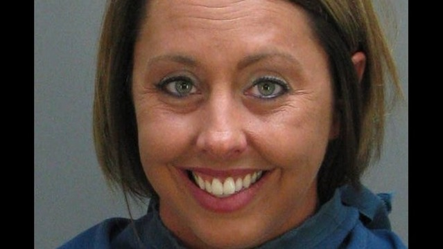 Woman Accused of Embezzling Thousands of Dollars Pleads Guilty