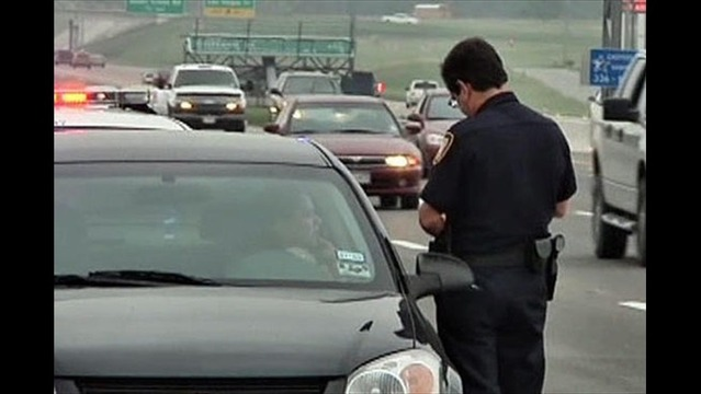 New Traffic, Criminal Laws Go Into Effect Sept. 1