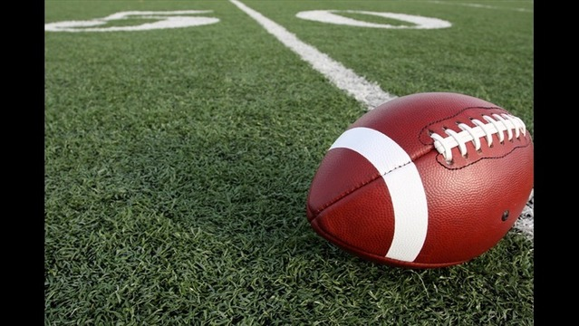 High School Football Playoff Pairings (updated 12-1-13 3:26 p.m.)