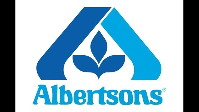 WF Albertson's Bought Out by Sweetwater Based Lawrence Brothers