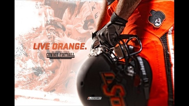Oklahoma State Coming Under Fire in SI Report