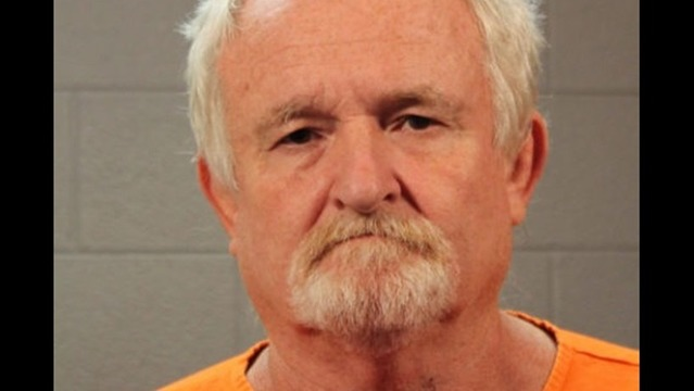 Trial of Lawton Man Accused of Killing Wife Moved to May