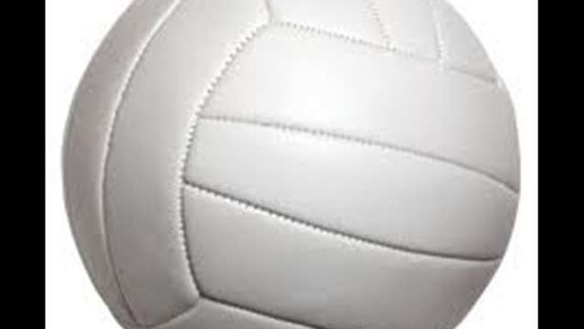 High School Volleyball Playoff Parings(updated 11-07-13 10:20 pm)
