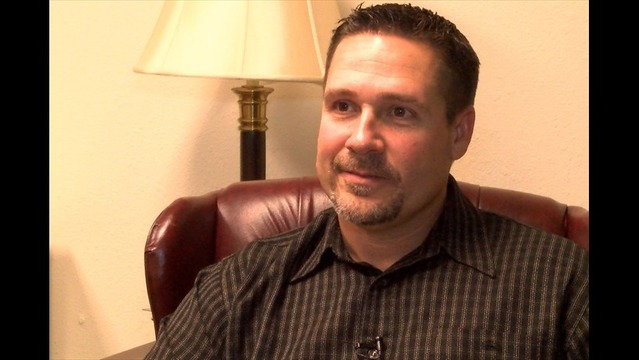 Mike Whaley Takes Over as Burk City Manager