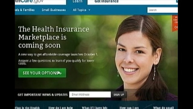 Another Delay Announced in ObamaCare Employer Mandate