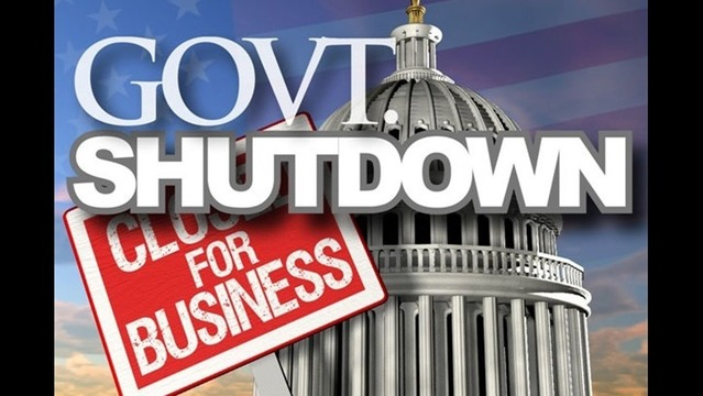 Furloughed Texomans Ordered Back to Work
