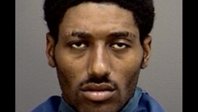 Arrest Made in Wednesday's Fatal Shooting