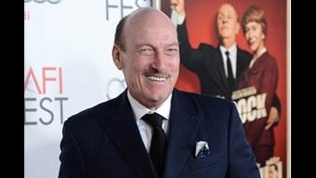 Actor Ed Lauter Dies at Age 74