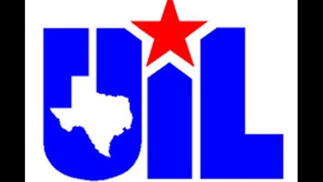 UIL Releases Conference Cutoff Numbers for 2014-2016 Reclassification & Realignment