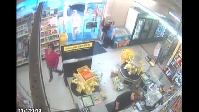 WFPD Needs Your Help in Identifying Forgery Suspects