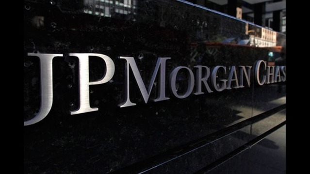 JPMorgan Chase Reaches $13B Settlement with DOJ