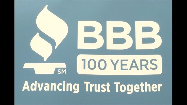 Three Texoma Businesses Are Semi-Finalists for BBB's International Torch Award