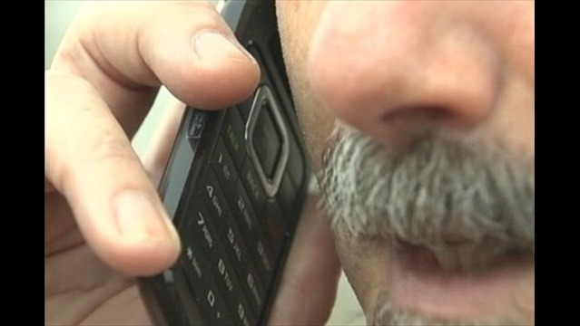 Be Suspicious of Phone Calls from Those Claiming to be IRS Officials
