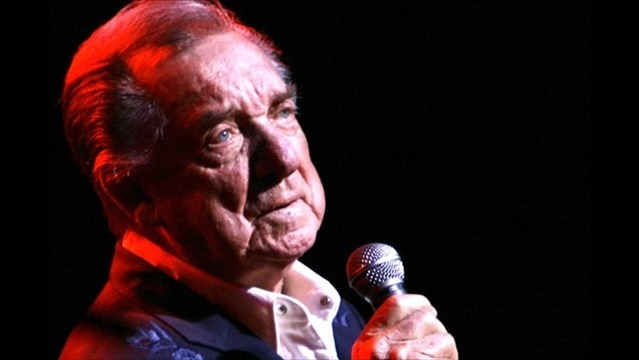 Country Music Legend Ray Price Dies at Age 87