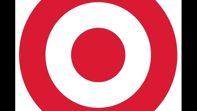Target Says Customer Info Now