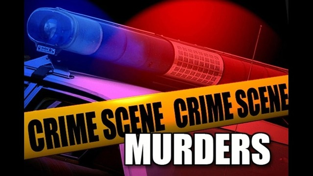 Lawton Homicides Down in 2013