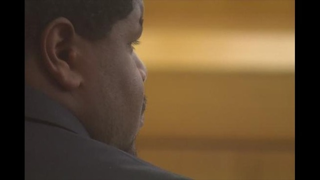 Former Cowboy Josh Brent Convicted of Intoxication Manslaughter