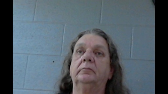 Burkburnett Man Gets 45 Years in Prison for Continuous Sexual Assault of Girl