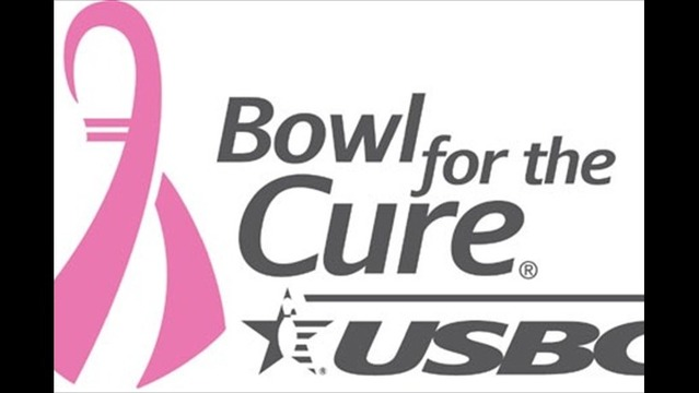 Join Team KFDX at 7th Annual Bowl for the Cure