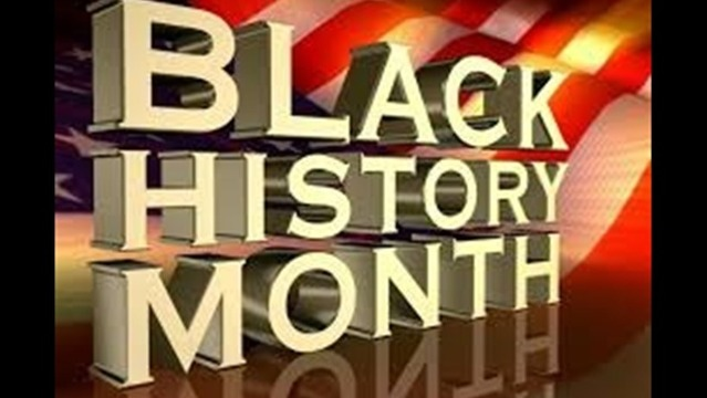 East W.F. School to Host Black History Celebration