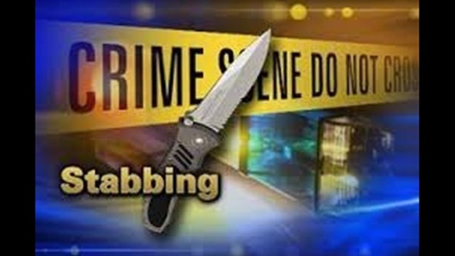 Jacksboro Murder Victim Died from Stab Wounds