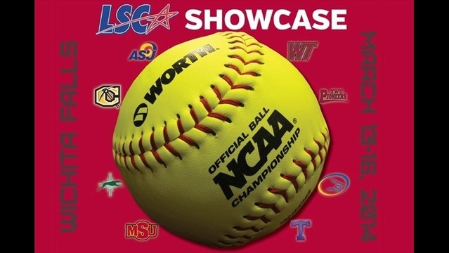LSC Showcase rained out