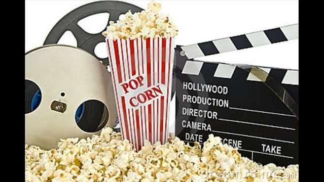W.F. Public Library to Show Movies During Spring Break