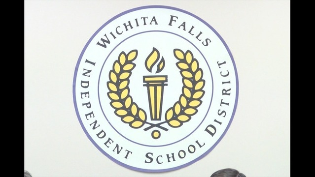 WFISD Announces Principal Change-up for 2014-2015 School Year
