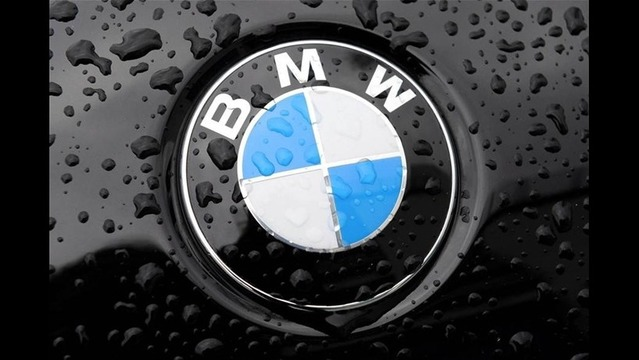 BMW Recalling Vehicles for Engine Stall Problems