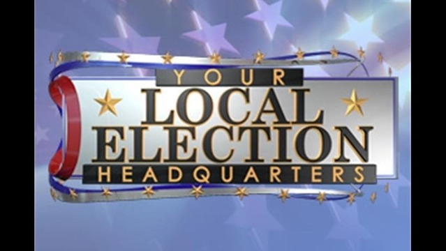 Early Voting Begins for Wilbarger County Runoff